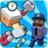 icon Hide.io 12.2.4