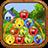 icon Farm Bubble 123.1