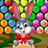 icon Fruit Farm 28.4