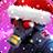 icon Dead Ahead: Zombie Warfare 1.9.0