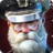 icon Battle Warship 1.3.4.1