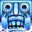 icon Temple Run 2 1.43.1