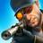 icon Sniper 3D 2.8.1