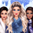 icon Covet FashionThe Game 3.11.20