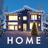 icon Design Home 1.03.66