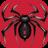 icon Spider 4.0.4.490