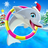 icon Dolphin Show 2.51.1