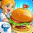 icon My Burger Shop 2 1.2.5
