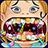 icon Dentist Fear 2.0.16