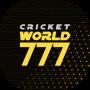 icon Cricket World 777