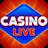 icon Casino Live 21.12