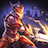 icon Epic Heroes War 1.9.4.245