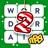 icon WordBrain 2 1.8.12