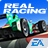 icon Real Racing 3 5.0.0