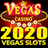 icon Vegas Casino Slots 1.0.27