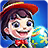 icon Mergical 1.2.10