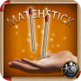 icon Matchstick Puzzle