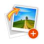 icon com.sgg.pics2