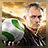 icon Top Eleven 5.1