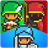 icon Rucoy Online 1.15.11