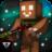icon Pixel Strike 3D 5.1.2