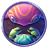 icon Crab War 1.3.0