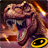 icon Dino Hunter 3.0.0