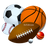 icon DofuSports Live Streaming 1.1.37
