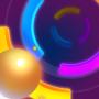 icon Dancing Color