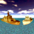icon SeaBattle 3D 12.17