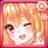 icon de.mardukcorp.kawaiinihongo 2.4