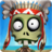 icon Zombie Castaways 1.9