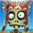 icon Zombie Castaways 1.9