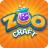 icon Zoo Craft 1.1.147