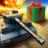icon War Machines 2.5.1