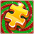 icon Magic Puzzles 5.0.7