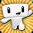icon Cubic Castles 1.8.9