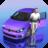 icon Car Parking 3D 41