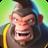 icon com.tap4fun.ape.gplay 0.17.2