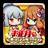 icon jp.cloverlab.yurudora 01.48.08