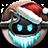 icon Battle Camp 3.9.0