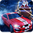 icon Racing Fever 1.5.17intel