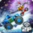 icon Drive Ahead! 1.39