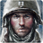 icon World at War 2.9.1