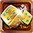 icon Backgammon 2.44.196
