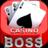icon Boss Casino 2.68