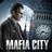 icon Mafia City 1.3.626