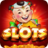 icon 88 Fortunes 3.2.12