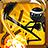 icon Stickninja Smash 1.2.1