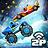 icon Drive Ahead! 1.62.0